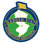 Garden State Women's Golf Association